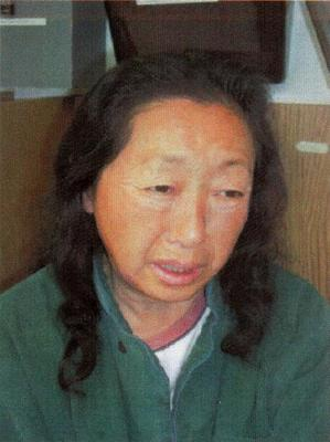 60173-MONROVIA found woman-thumb-300x400-60172.jpg